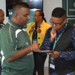 Chatting with Nedbank