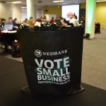 Gifts from Nedbank